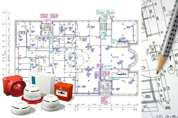 fire_systems_design3