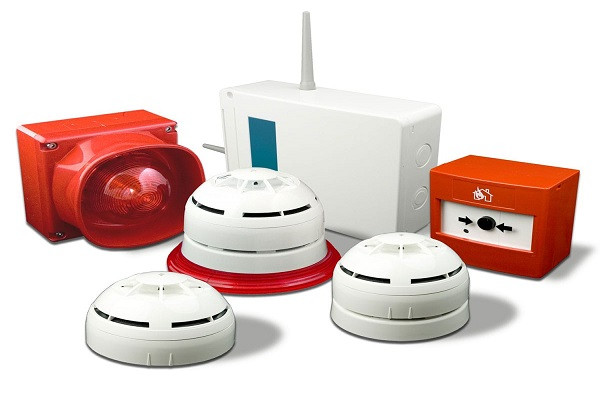 security_fire_alarm_1
