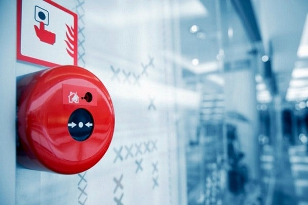 security_fire_alarm_2